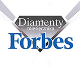 Forbes Diamonds 2011